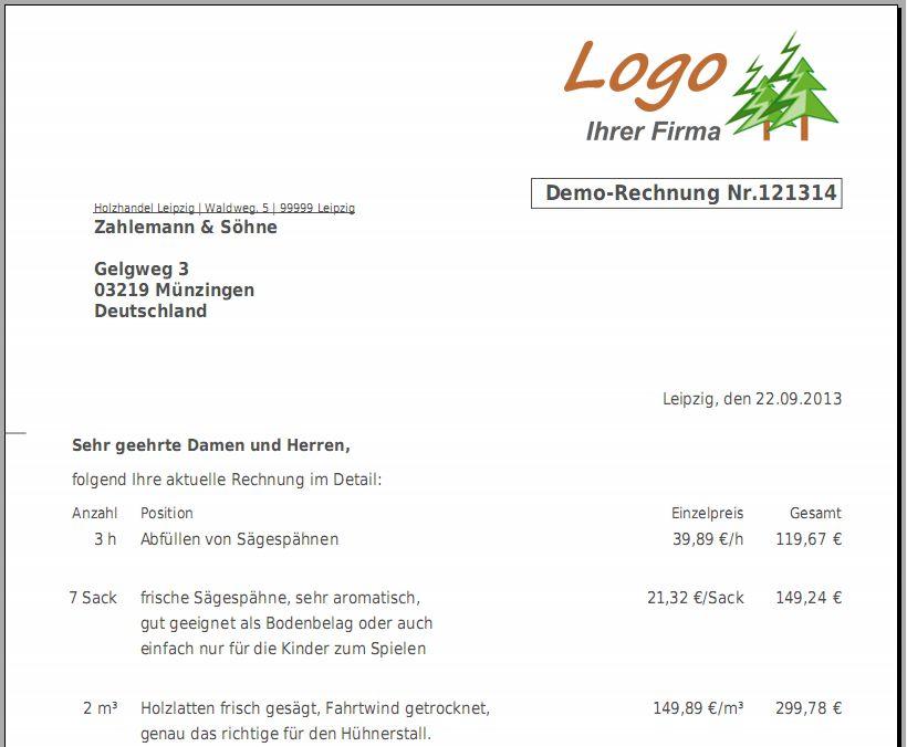 KinderkUche Holz Auf Rechnung ~   auf einem lokalem Webserver oder in einem beliebigen Verzeichnis bei